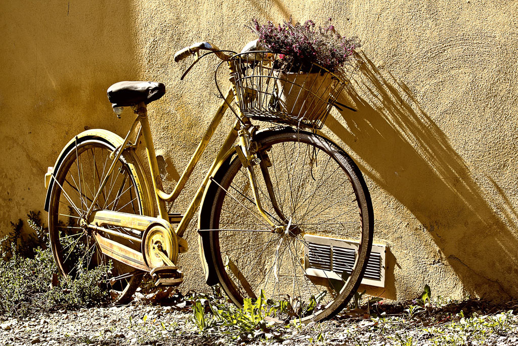 Post_14_bike-190483