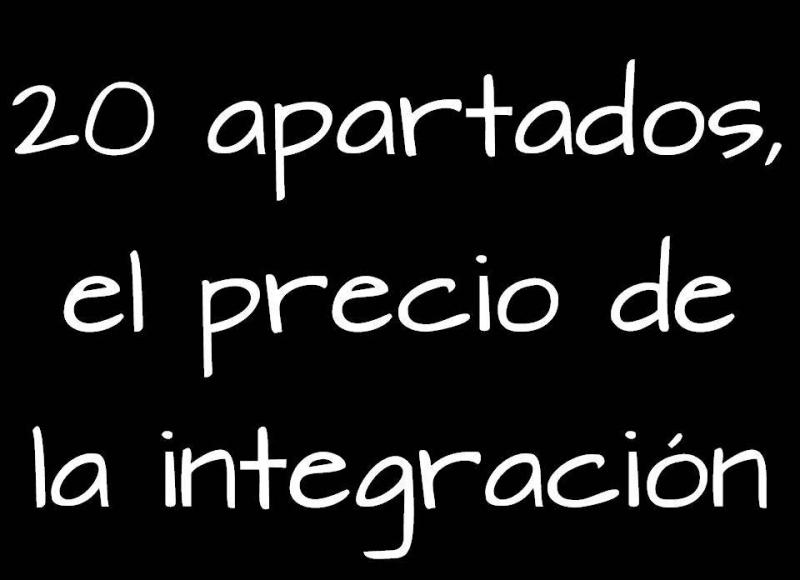 Post_17_20_apartados