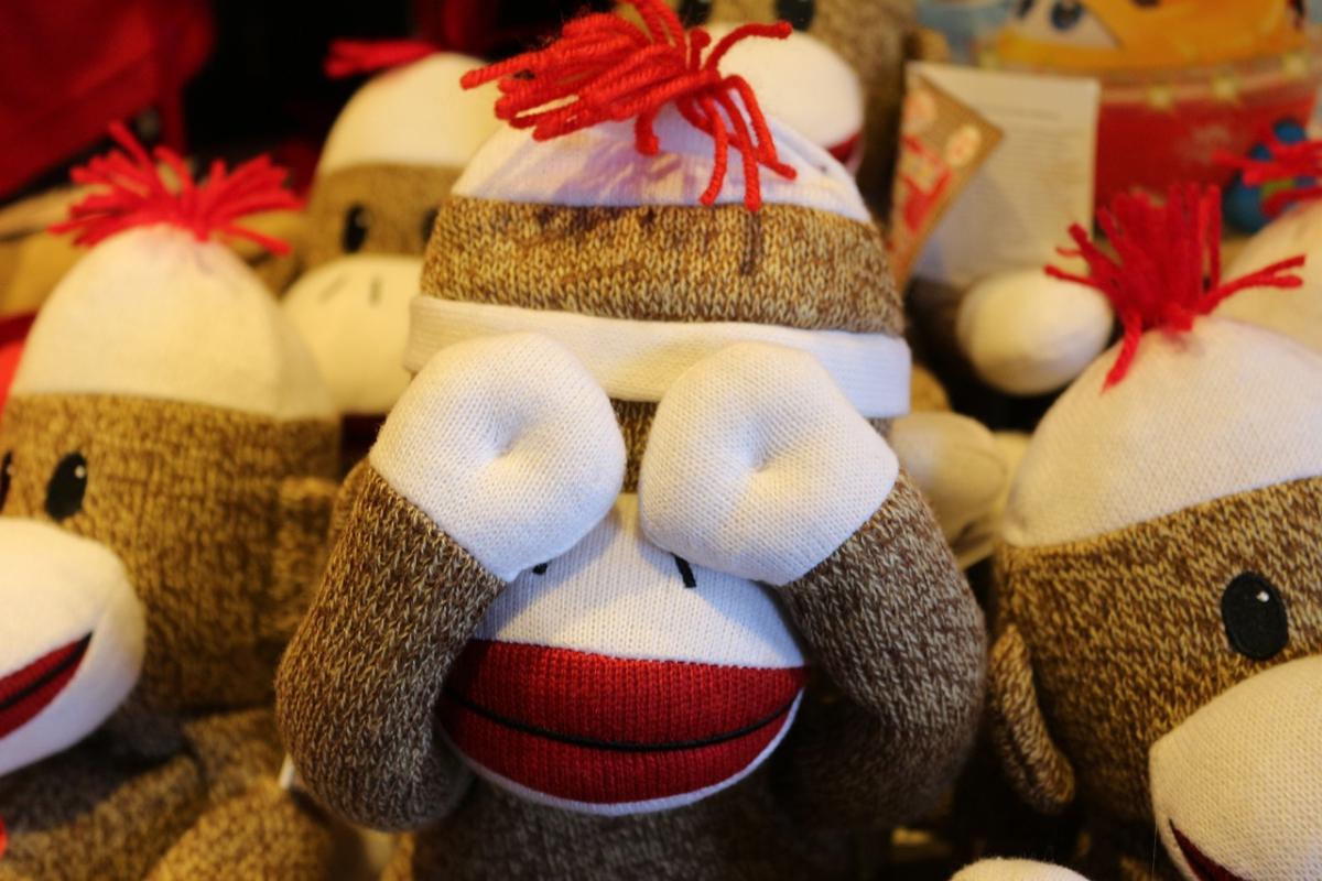 stuffed-animal-574644_1280