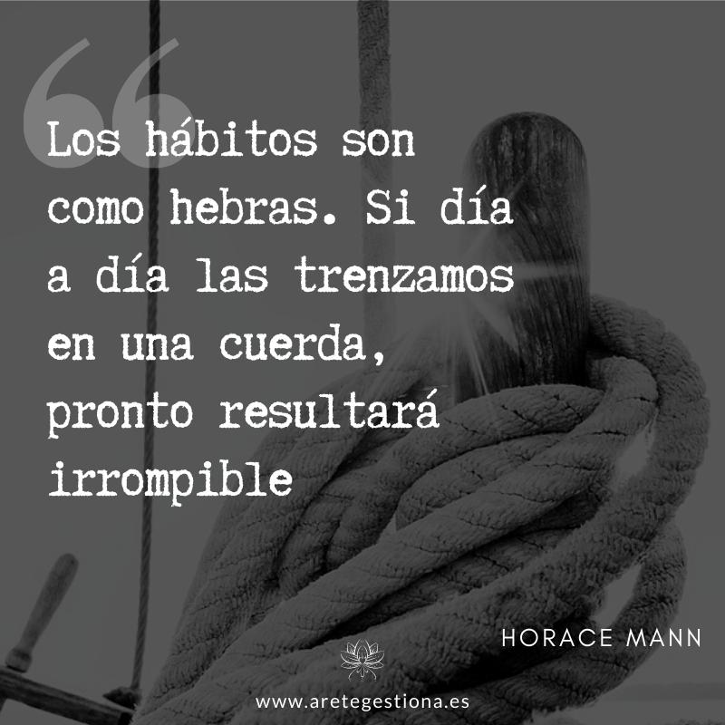 Habitos_como_hebras_Horace_Mann