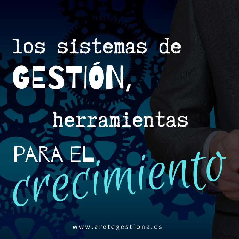 Sistemas_Gestion_Herramientas_Crecimiento