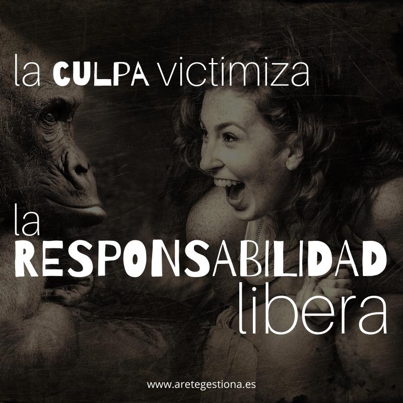 La_culpa_victimiza_responsabilidad_libera