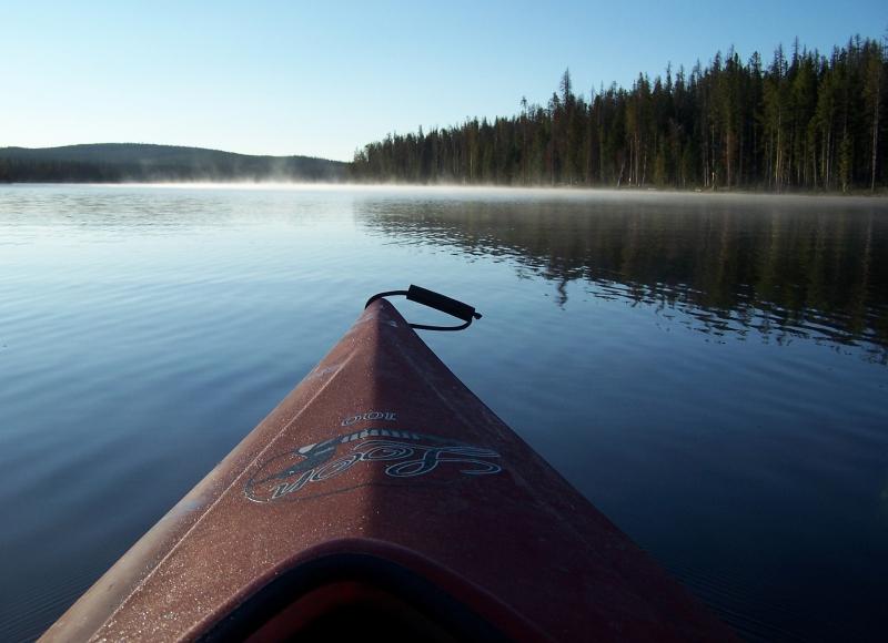 kayak-2483029_1920