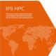 Logo_IFS_HPC