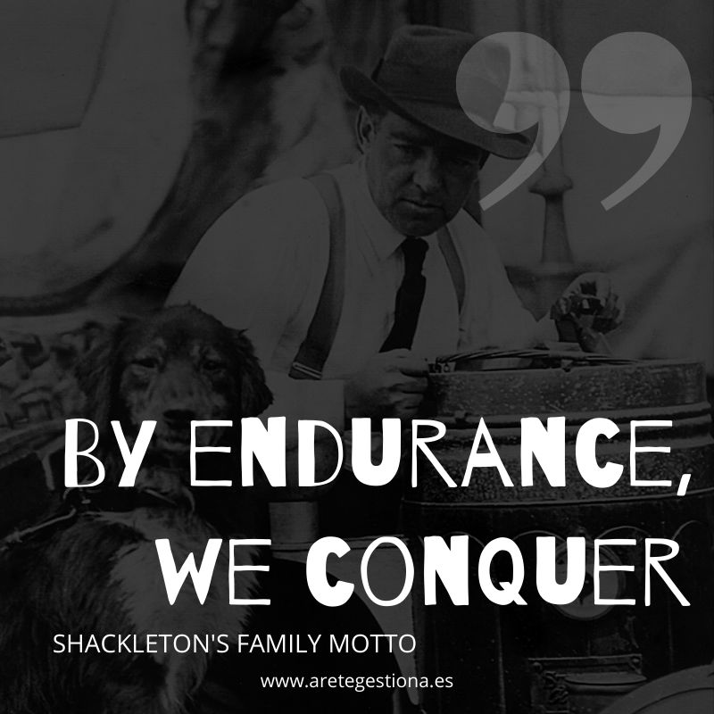 By_endurance_We_conquer_Shackleton