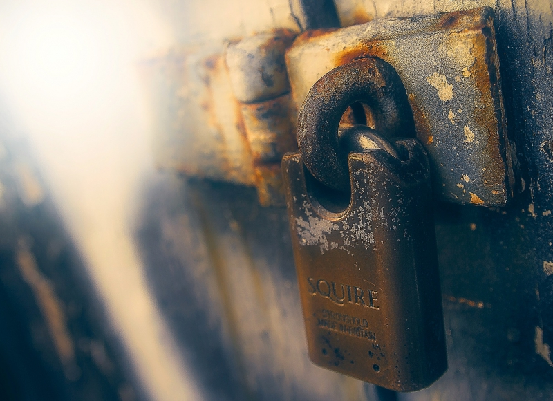 lock-1970607_1920