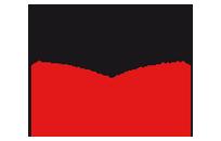 Logo_Calefacciones_Fenix