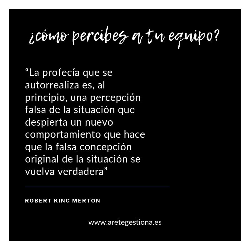 Como_Percibes_Equipo_Autoprofecia