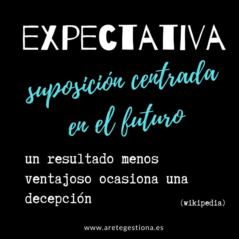 Expectativa_Suposicion_Centrada_Wikipedia