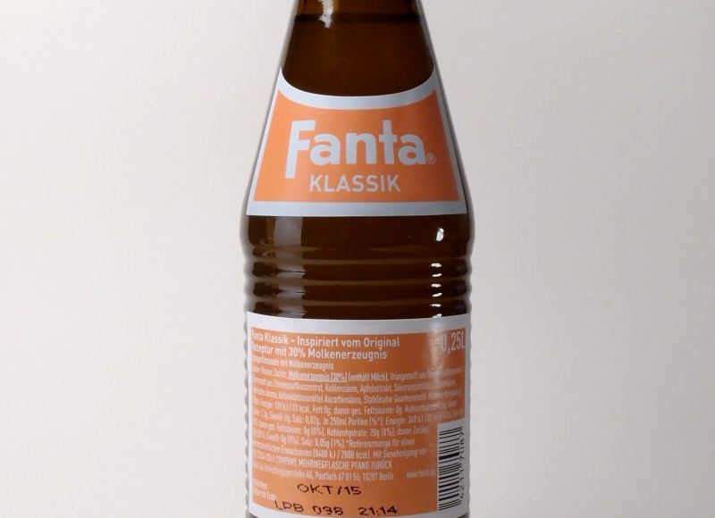 Fanta_Klassik_2