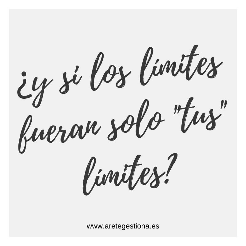Limites_Fueran_Tus_limites