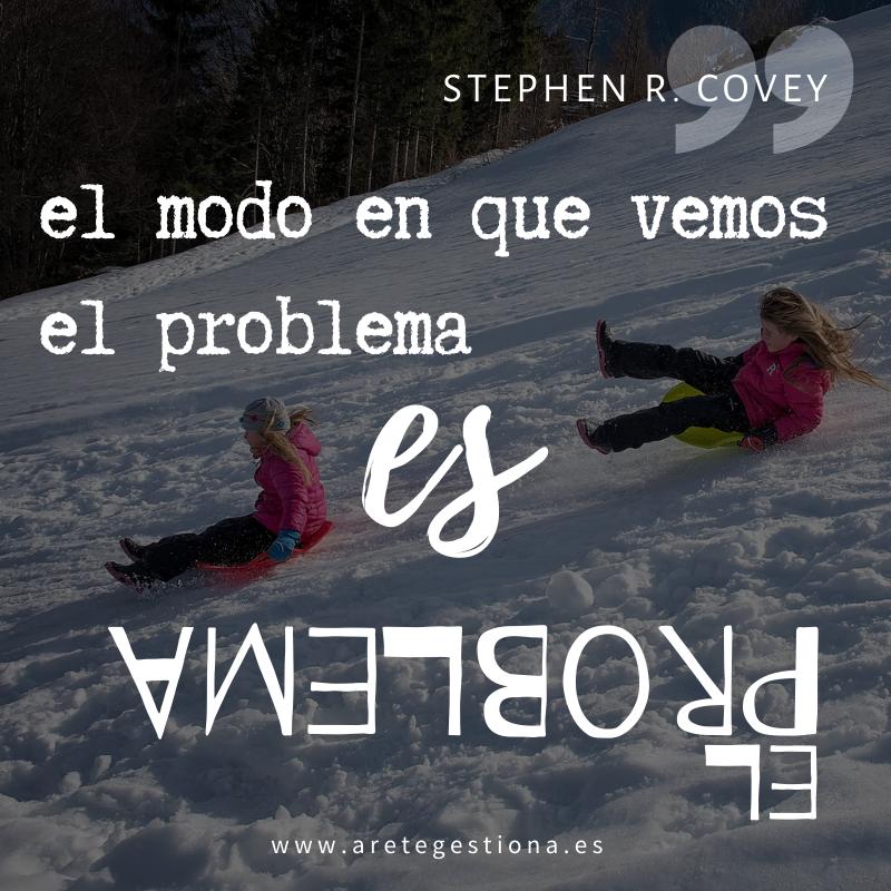 El_modo_vemos_problema_Covey