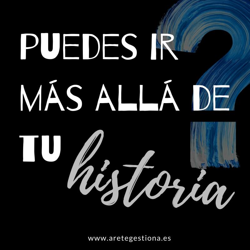 Puedes_ir_mas_alla_de_tu_historia