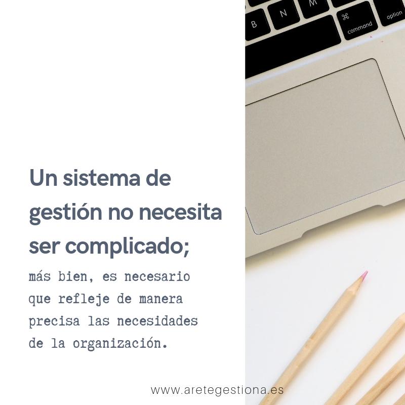 Sistema_Gestion_No_Necesita_Complicado