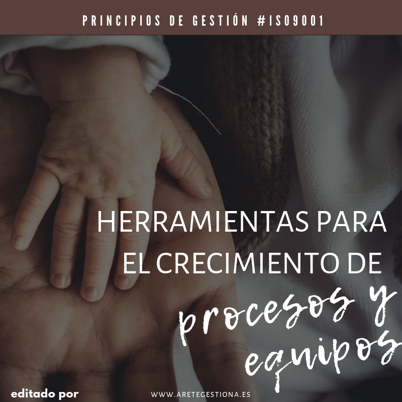 Ebook_Herramientas_Crecimiento_Procesos_Equipo_Portada