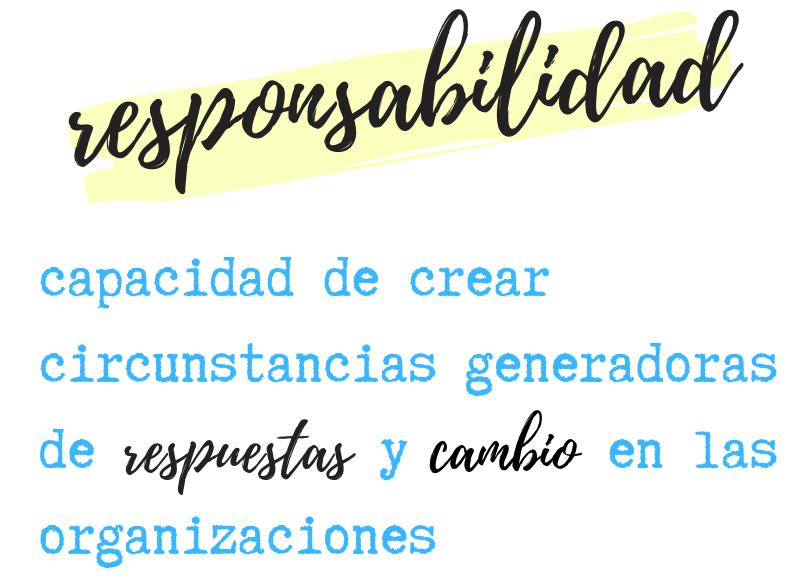 Responsabilidad_sin_logo