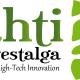 AHTI-LogotipoColor