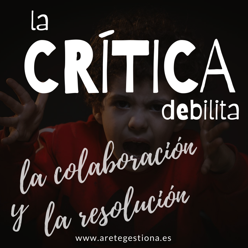 Critica_Debilita_Colaboracion_Resolucion