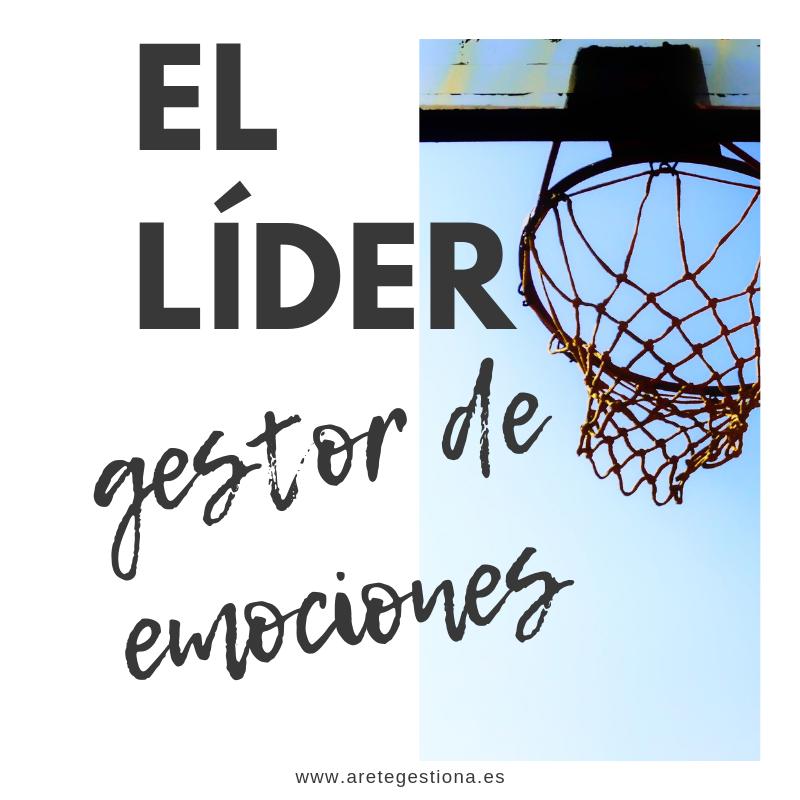 Lider_Gestor_Emociones_Portada