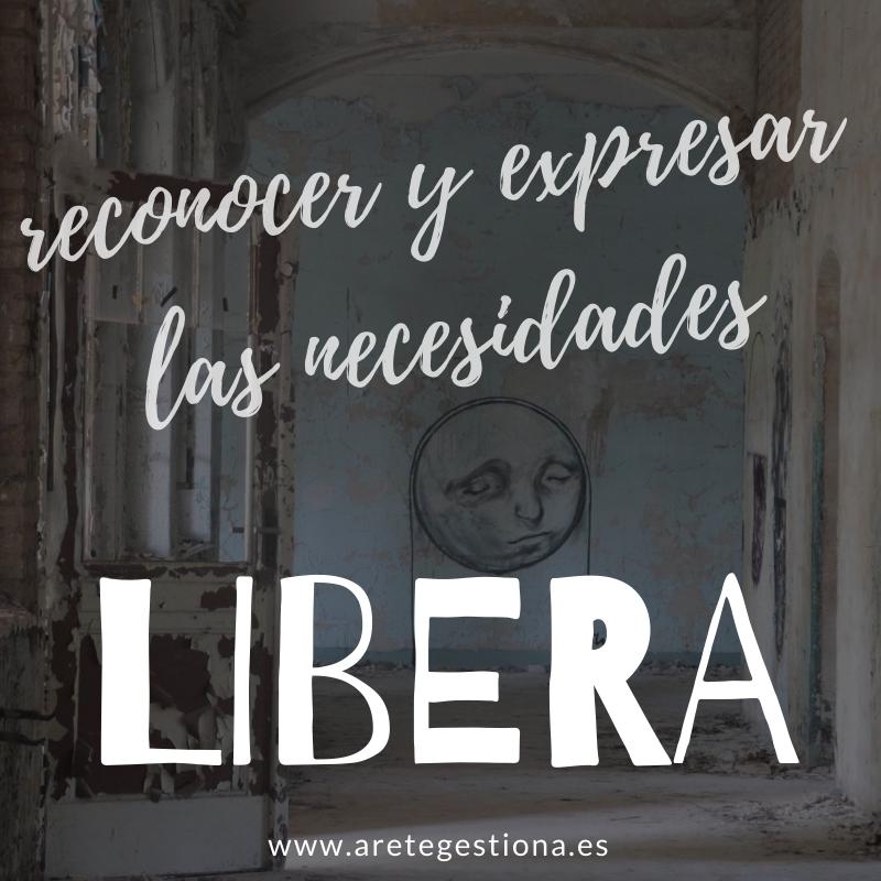 Reconocer_Expresar_Necesidades_Libera