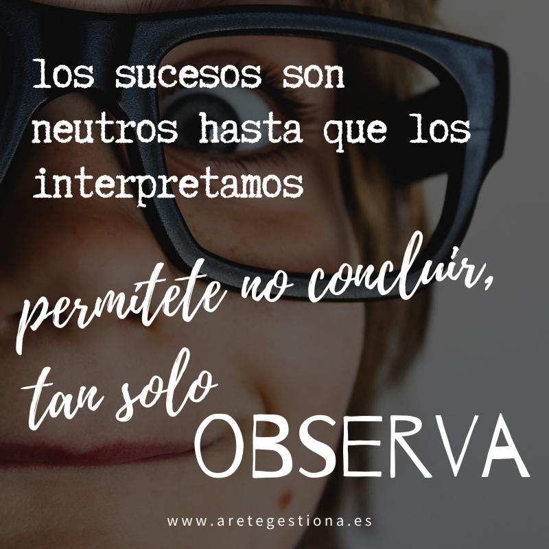 sucesos_neutros_hasta_interpretamos_observa