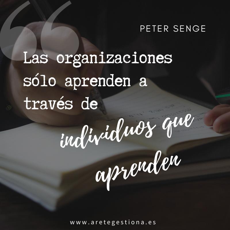 Organizaciones_Aprenden_individuos_Peter_Senge