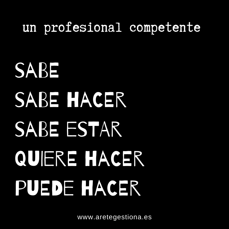 Profesional_Competente_Sabe_Quiere_Puede