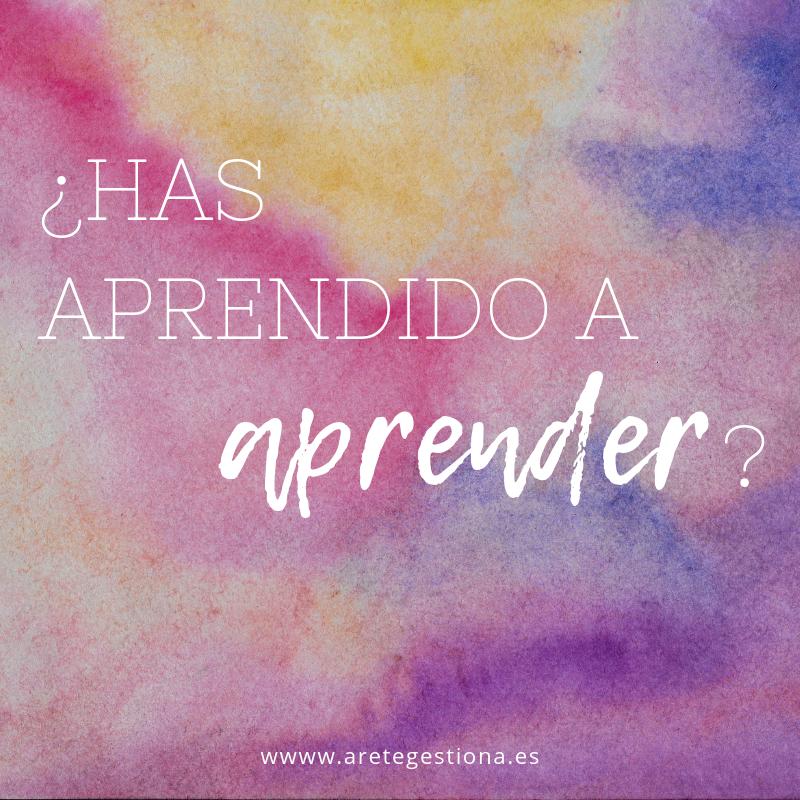 Has_Aprendido_Aprender