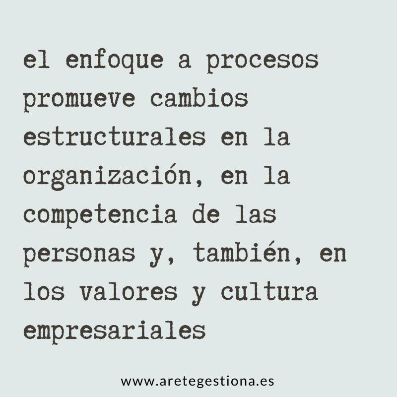 Enfoque_procesos_cambios_competencia_valores_cultura