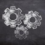 El proceso como unidad funcional, estructural y de gestión